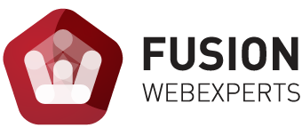 Fusion Webexperts
